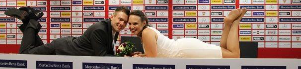 /?proxy=REDAKTION/Mercedes-Benz_Arena/Aktuell/News2014/Hochzeiten/Hochzeit606x140.jpg