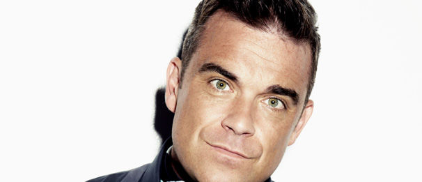/?proxy=REDAKTION/Mercedes-Benz_Arena/Aktuell/News-2012/Robbie-Williams-606x261.jpg