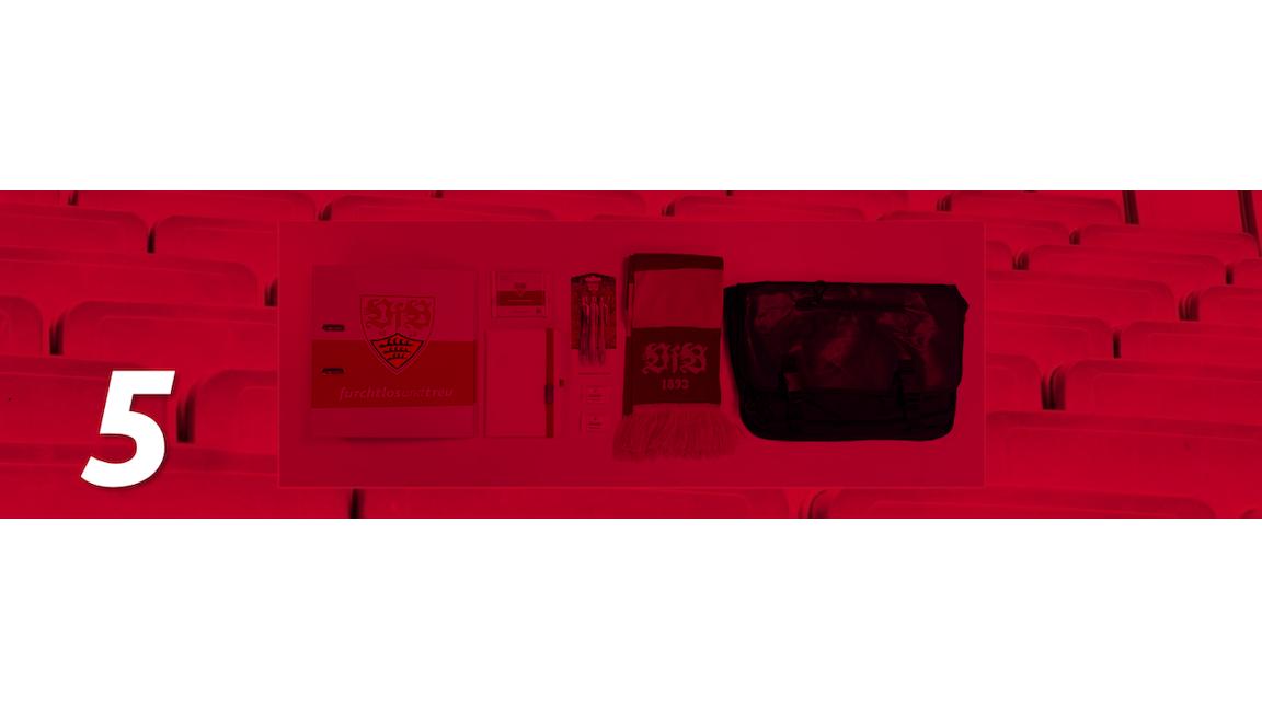 VfB Starter-Kit