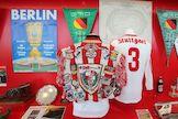 125 Jahre VfB – die Jubiläums-Tour