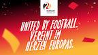 https://vfbtv.vfb.de/images/redaktion/images/Arena/news/EM_2024_United_Football_9f3e5_x_144x81.jpg