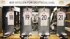 https://vfbtv.vfb.de/images/redaktion/images/Arena/news/Laenderspiel-Deutschland-Norwegen-Ankuendigung_f8d03_x_144x81.jpg