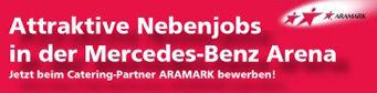 /?proxy=REDAKTION/Mercedes-Benz_Arena/Portlets/Aramark-Jobs_341x84.jpg