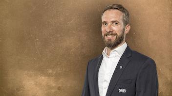 VfB Master geht im Sommer an den Start