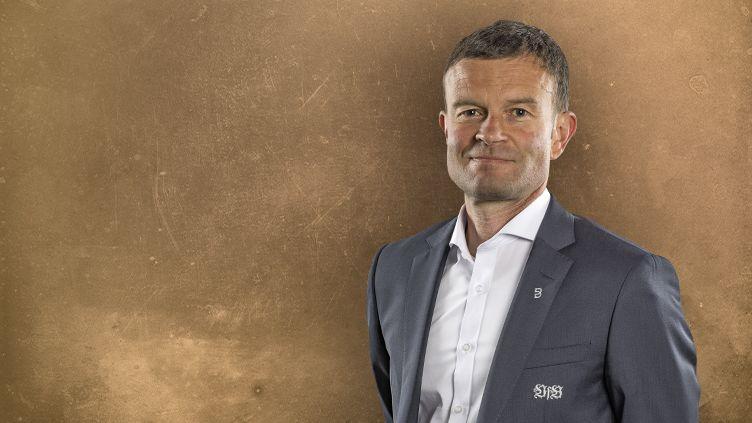 Jochen Röttgermann