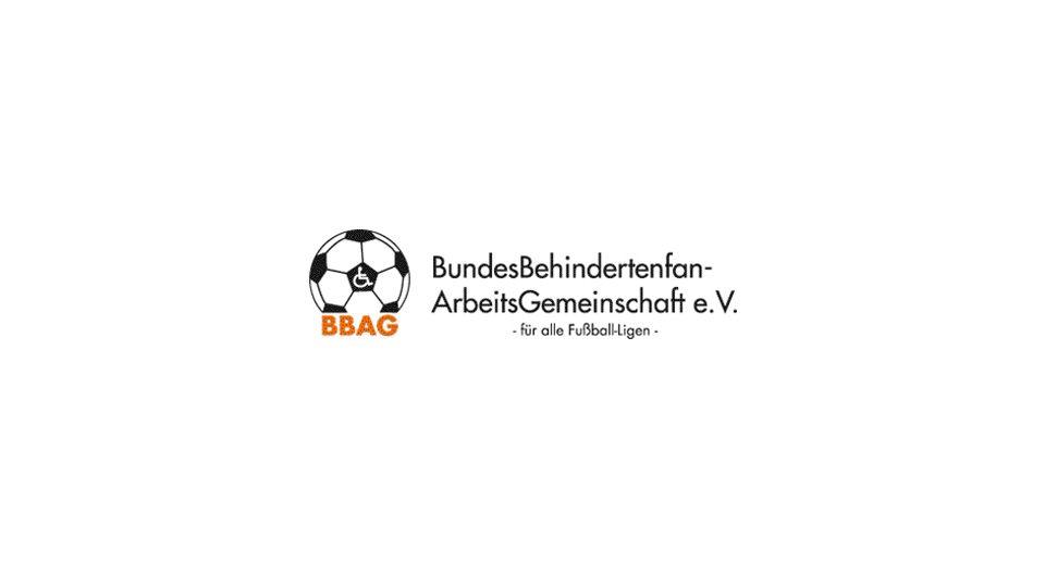Vfb Stuttgart Bbag