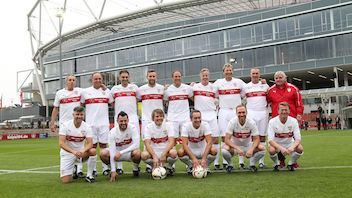 VfB Traditionself