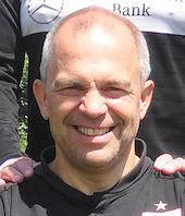 Horst Jägel