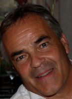 Dr. Wolf-Dietrich Erhard