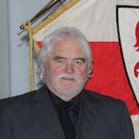 Harald Jordan