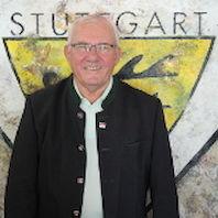 Horst Arzt