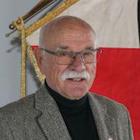 Karl-Heinz Nährich