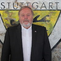 Rudi Knecht