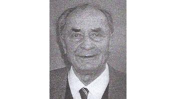 Fritz Heller