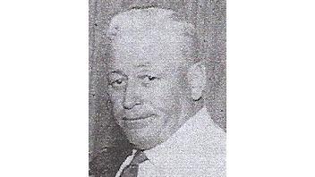 Willi Jauch
