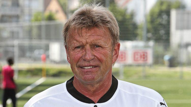 Bernd Förster