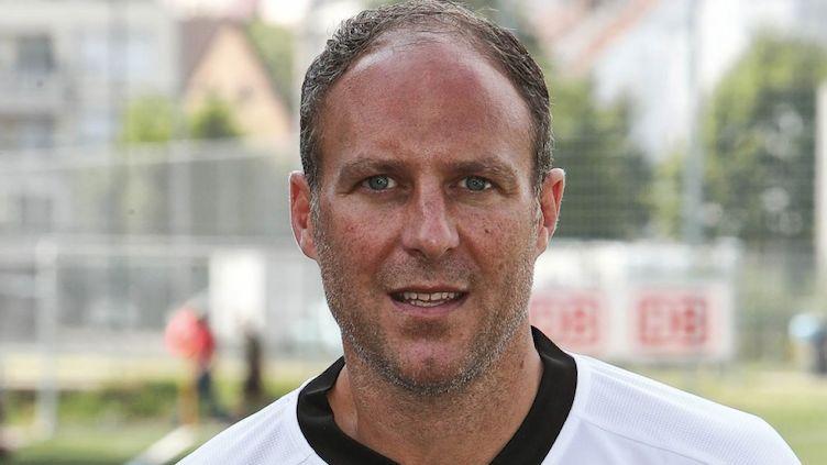 Marc Kienle