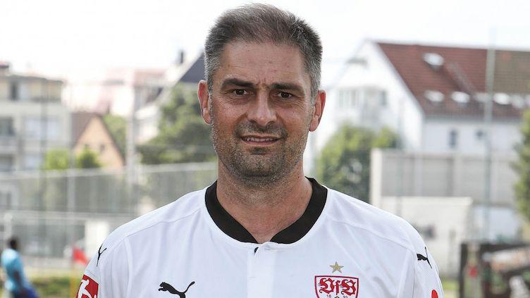 Marijan Kovacevic