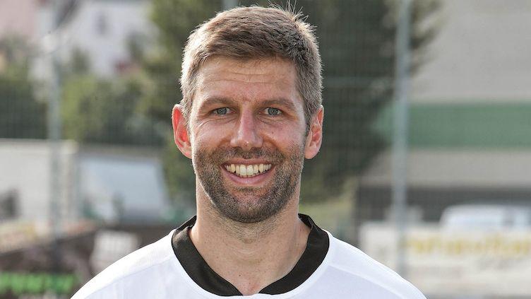 Thomas Hitzlsperger