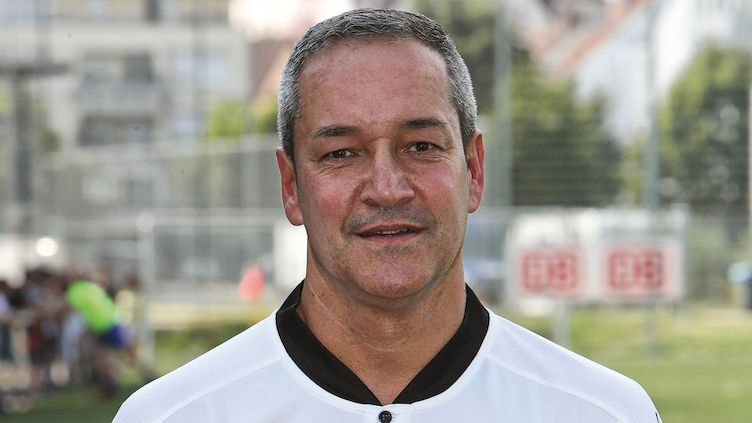 Victor Lopes