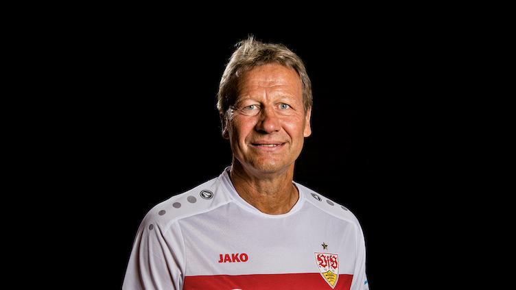 Guido Buchwald