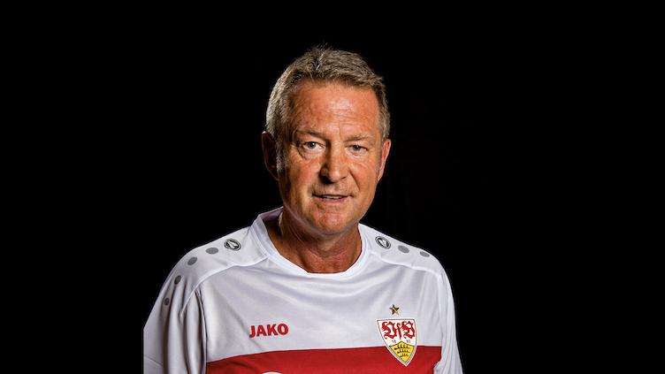 Karlheinz Förster
