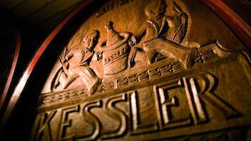 6. Oktober 2015 | KESSLER-Haus