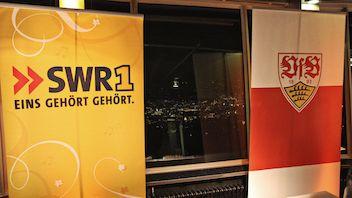 24. November 2016 | Fernsehturm Stuttgart