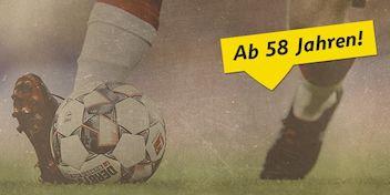 Spieltags-Camp VfB Stuttgart vs. FC Augsburg