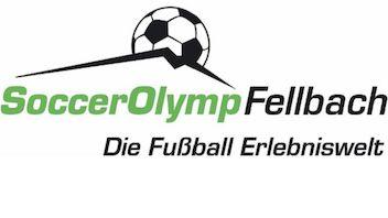 Sommerferien-Camp in Fellbach