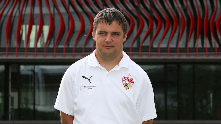 Jürgen Möhrle