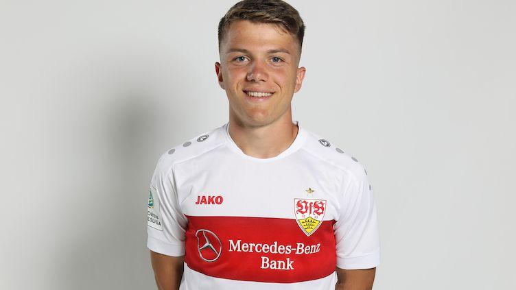 Lukas Laupheimer