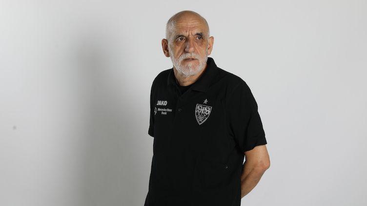 Kostas Papandrafillis