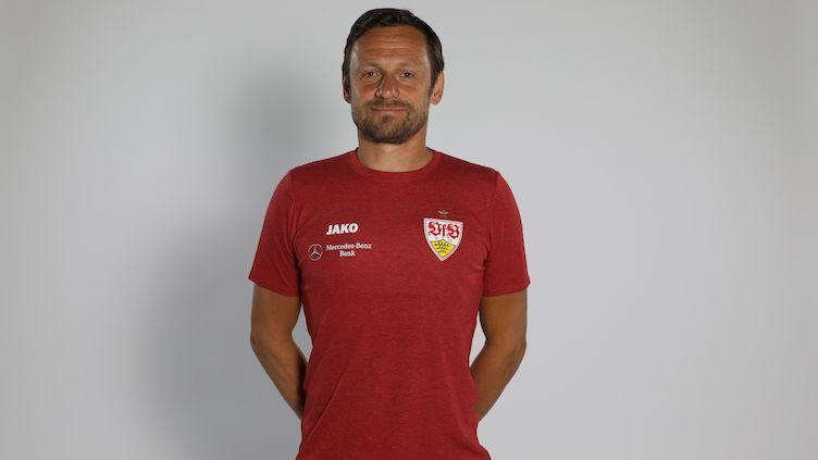 Heiko Gerber