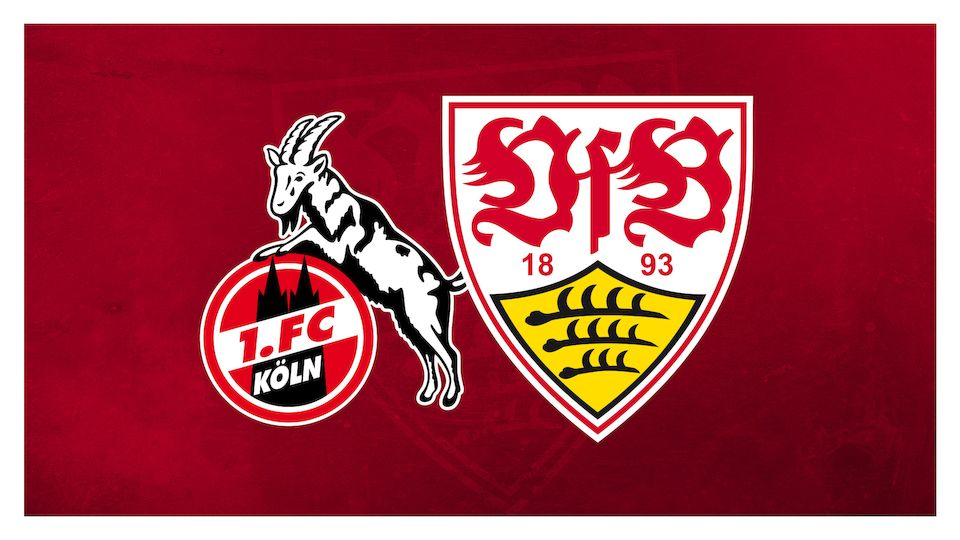 Vfb Fc Köln