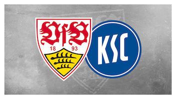 Knapper Sieg im Baden-Württemberg-Derby