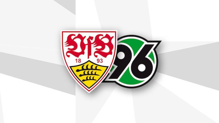 Vfb Vs Hannover
