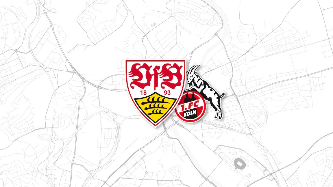Bundesliga Fixtures 2021-20