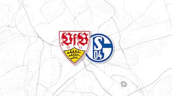 Pre-match facts: VfB vs. FC Schalke 04