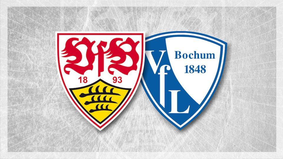 Vfb Bochum