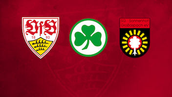 Tickets für den 3-Ligen-Cup verfügbar