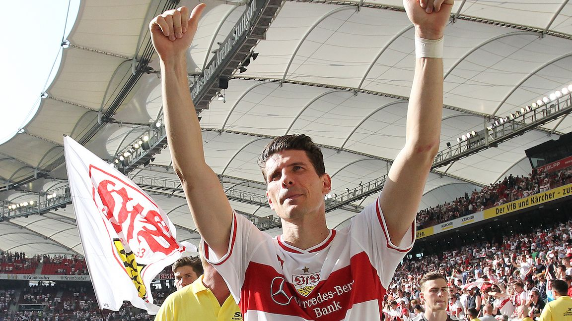 Erstes Heimspiel gegen Bayern nahezu ausverkauft