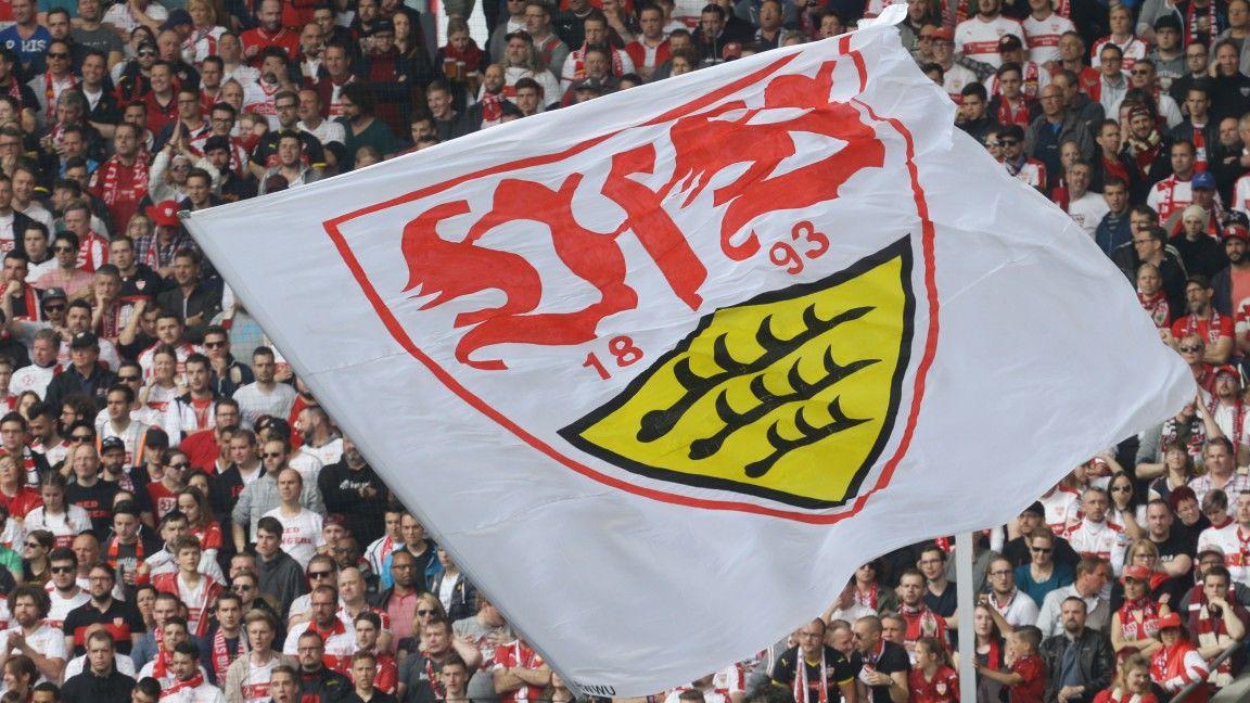 Faninfo SV Werder Bremen - VfB
