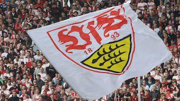 Faninfo 1. FC Nürnberg - VfB
