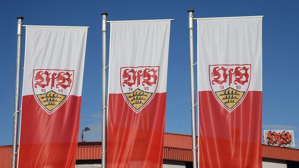Mitteilung Vereinsbeirat - VfB Stuttgart