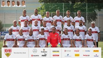 VfB Traditionself