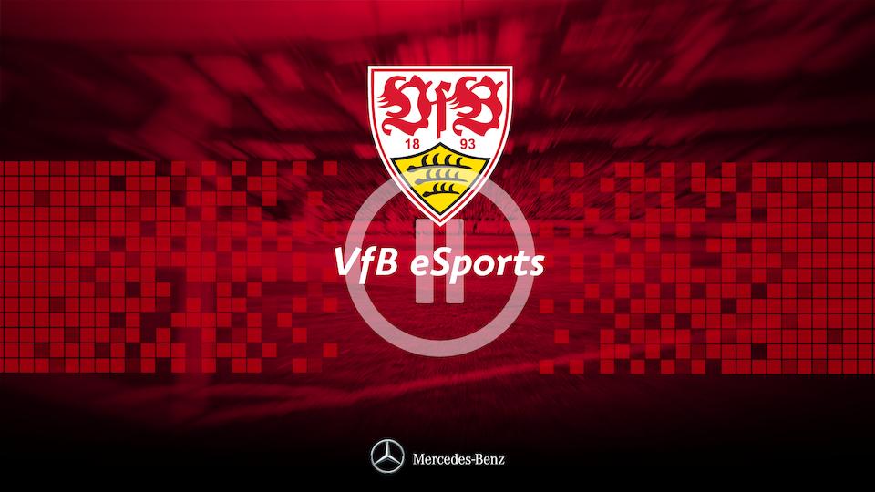 Esports Stuttgart
