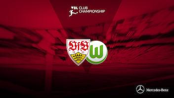 VfB eSports sammelt wichtige Zähler