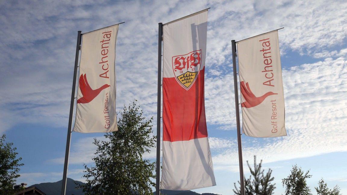 Der VfB Sommerfahrplan