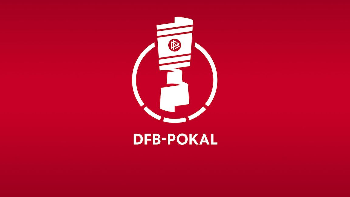 Second round DFB Cup dates set